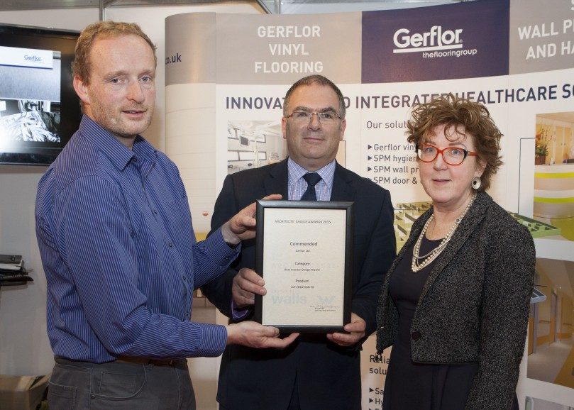 gerflor-architects-choice-product-awards-2015-img1