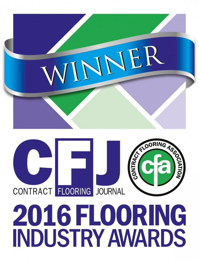 CFJ-Awards-2016