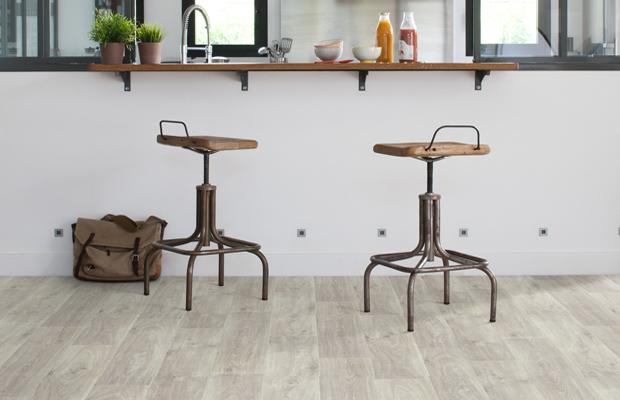 Texline Flooring