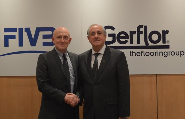 fivb-partnership-pr