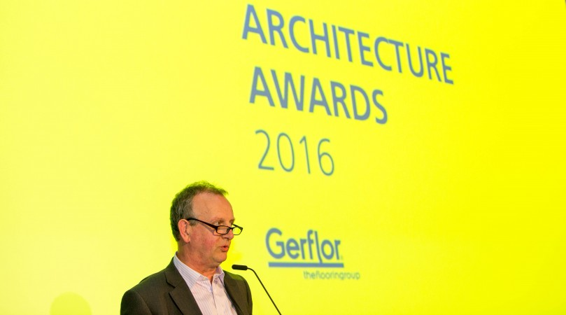 RIAI Awards 2017
