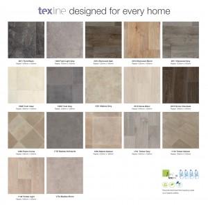 Texline-New-Colours