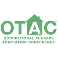 OTAC Event