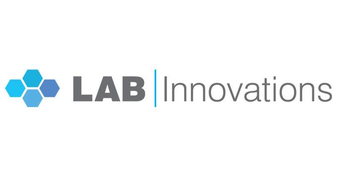 Lab innovations Gerflor flooring