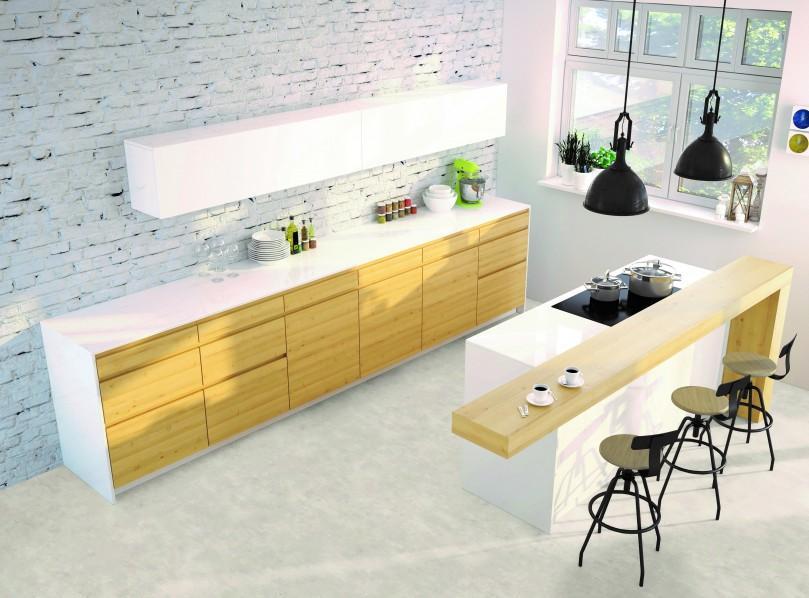 Social Housing Flooring Solutions
